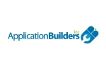 application-builders.jpg