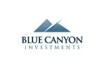 blue-canyon.jpg