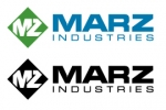 marz-industries.jpg
