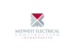 midwest-electrical.jpg