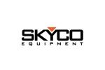 skyco.jpg