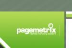 pagemetrix.jpg