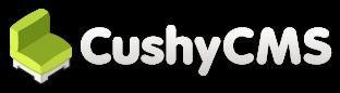 cushycms_logo